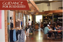 GuidanceforBusinesses