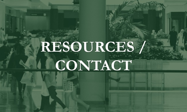 Business-Resources-Contact-ICON