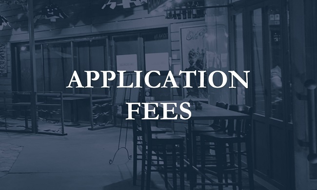 Business-ApplicationFees-icon