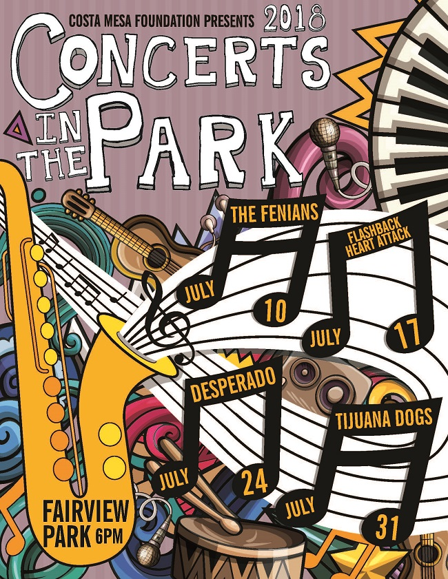 ConcertsInThePark_CommunityFlyer_2018_combined_Page_1
