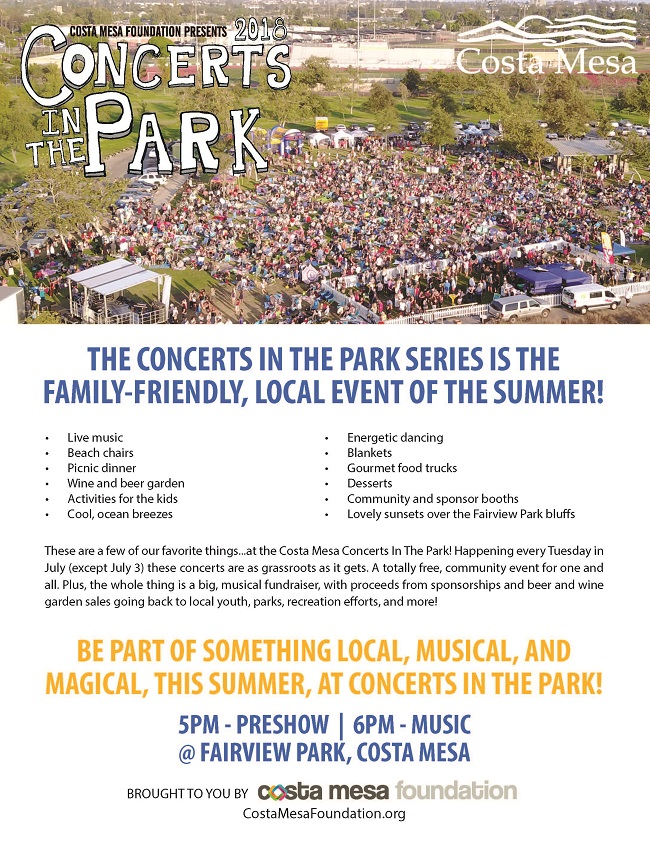 ConcertsInThePark_CommunityFlyer_2018_combined_Page_2