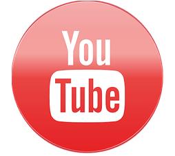 youtube icon - Final
