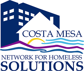 2017-network-for-homeless-solutions- HOME ROTATION