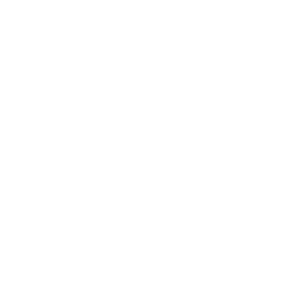 behind the curtain icon-02