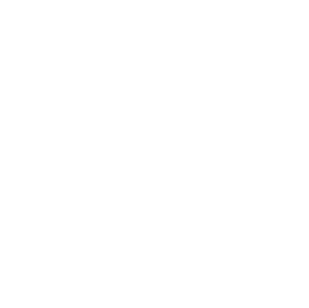 school bus icon-02