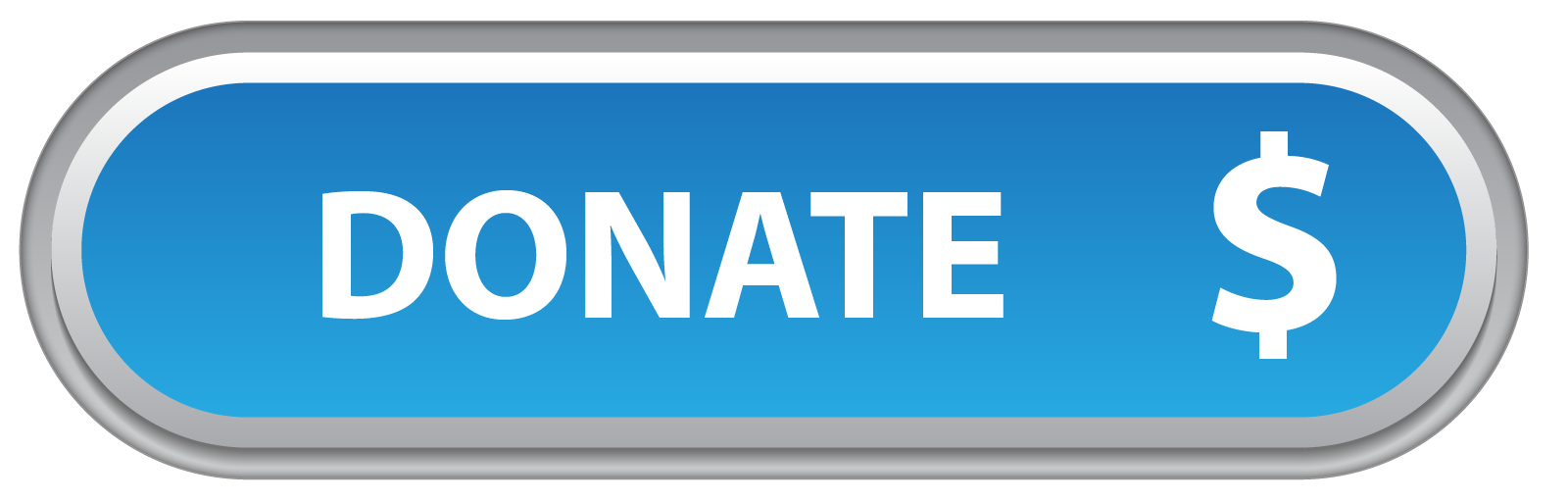 donate-button-3-03