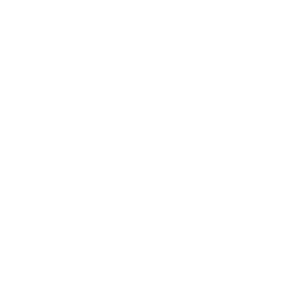 search icon-01