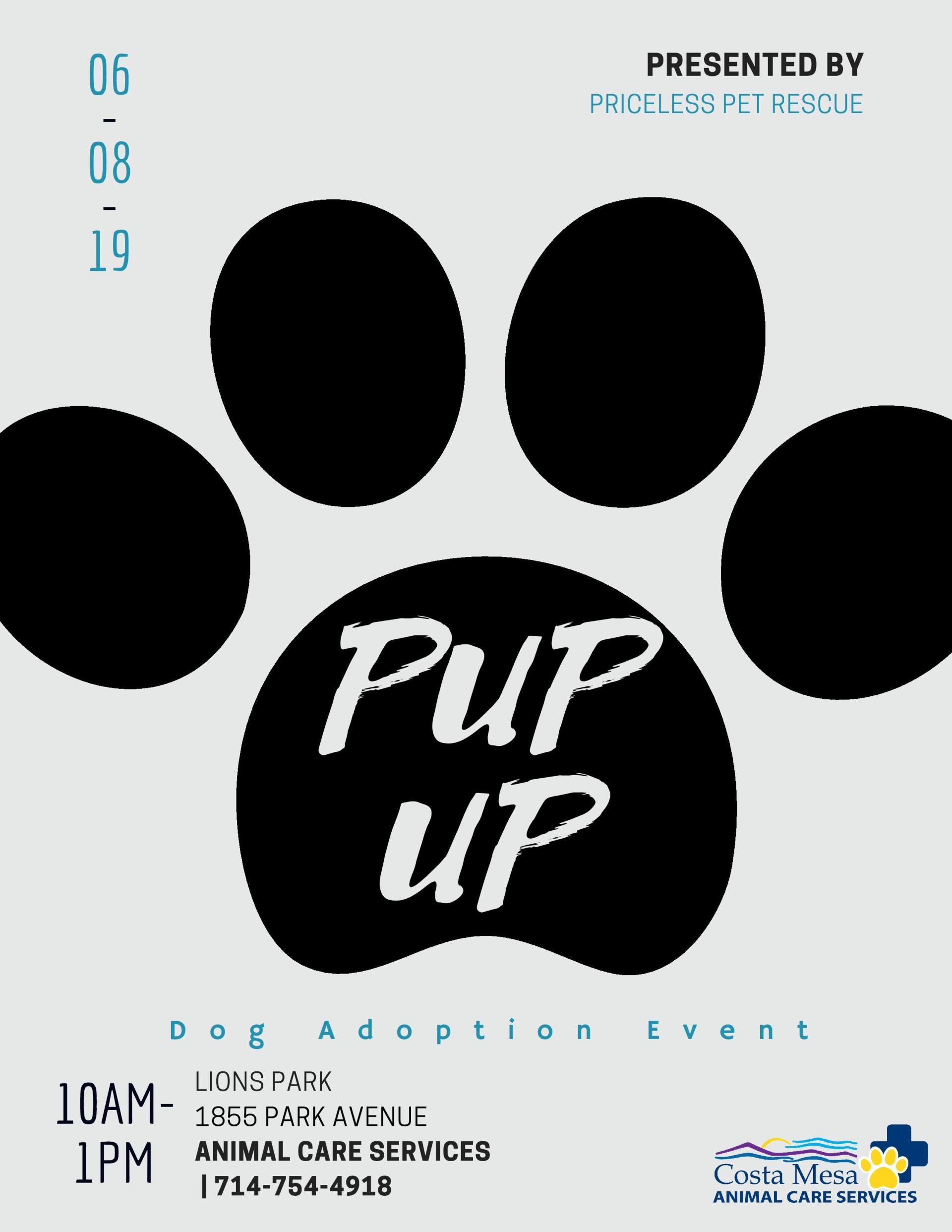 Pup UP (Flyer)-page-001