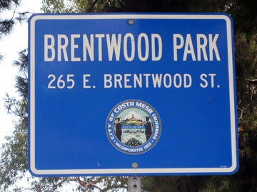 brentwood00