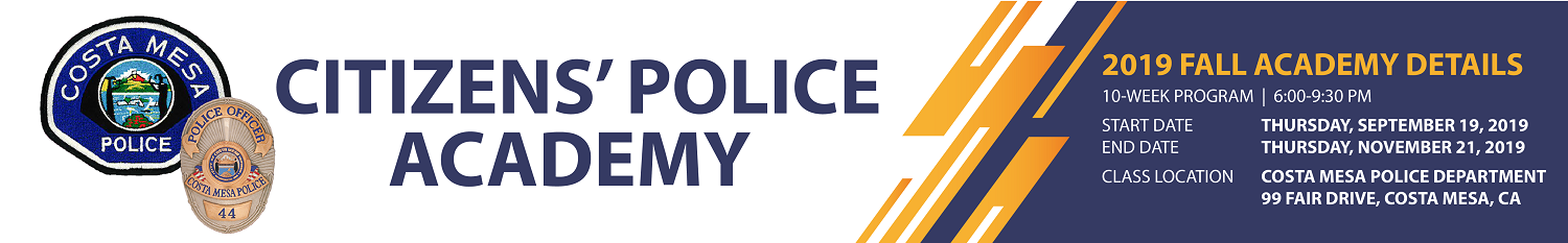 citizens-police-academy-fall-web-banner-01