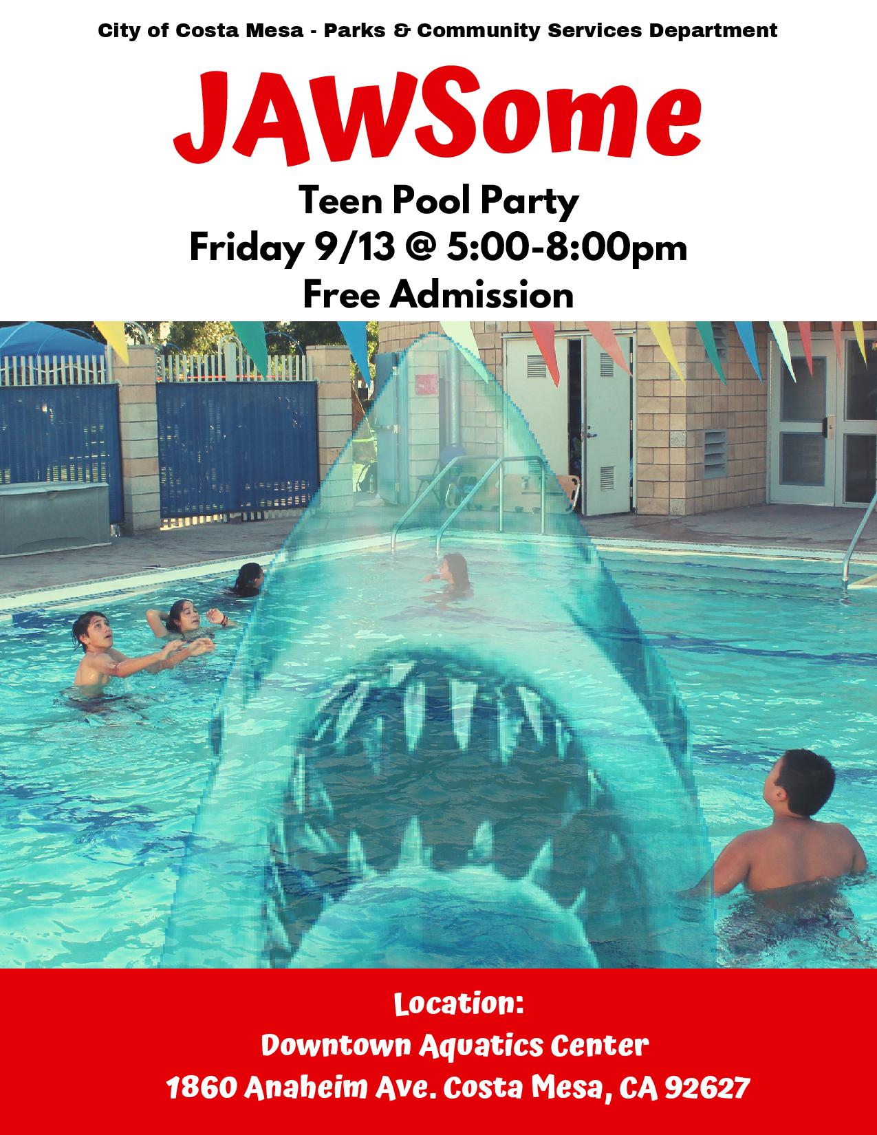 _JAWS_ome Teen Pool Party updated 08.14.19-page-001