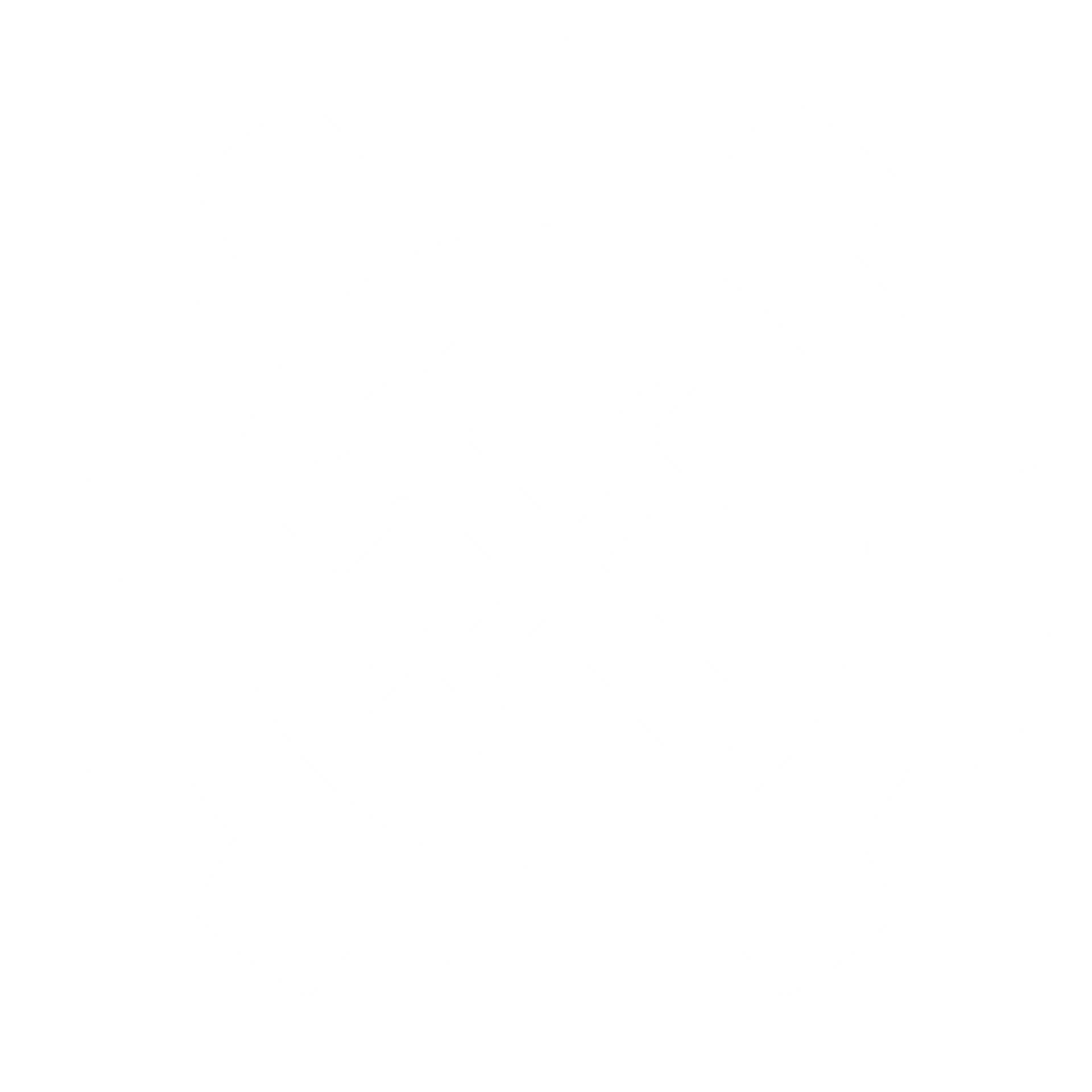 business tools icon-01