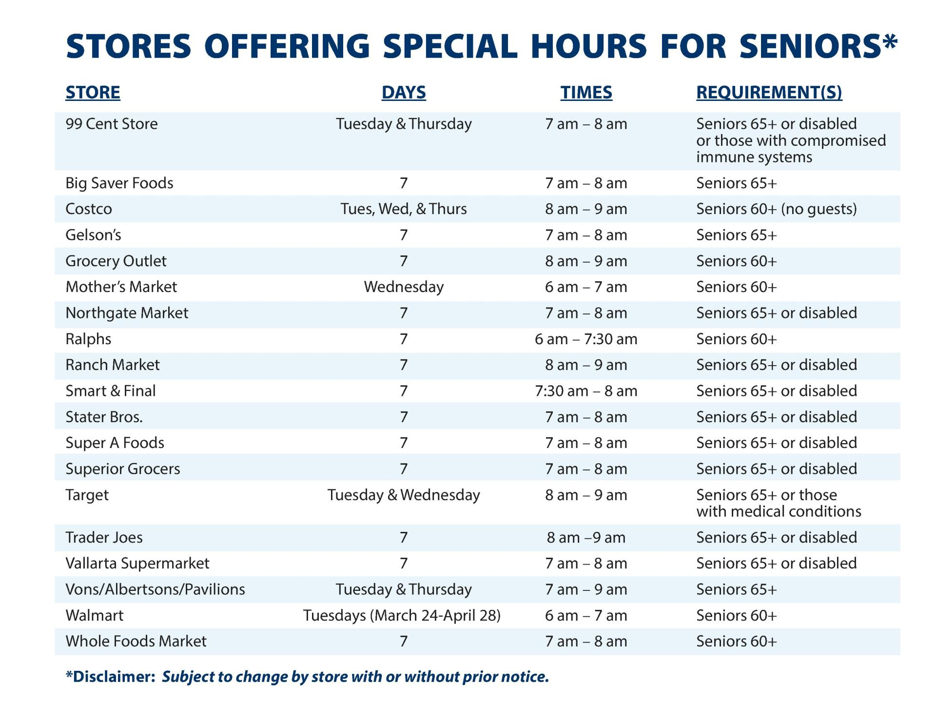 senior-shopping-hours_Page_2