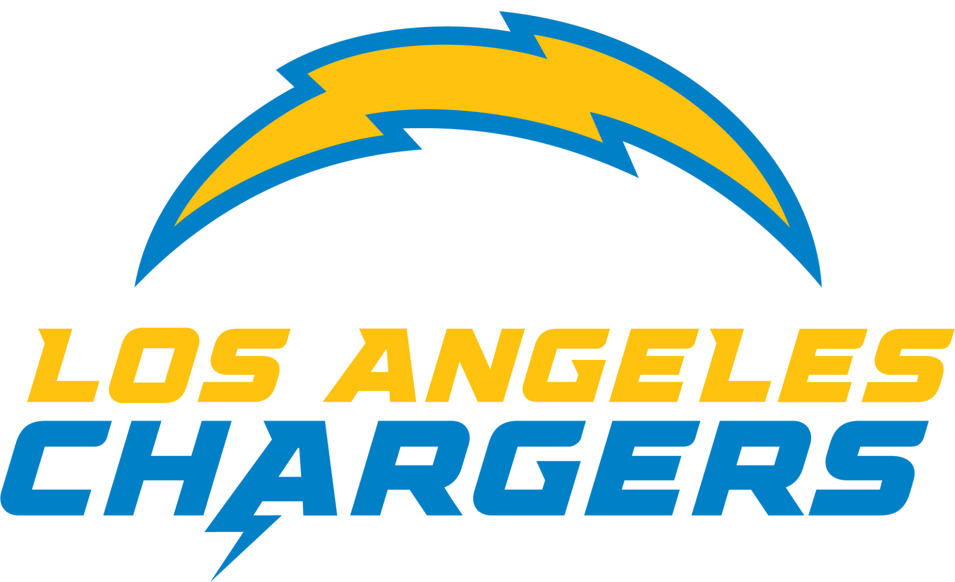 Chargers City Of Costa Mesa