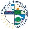 Friends of Harbors