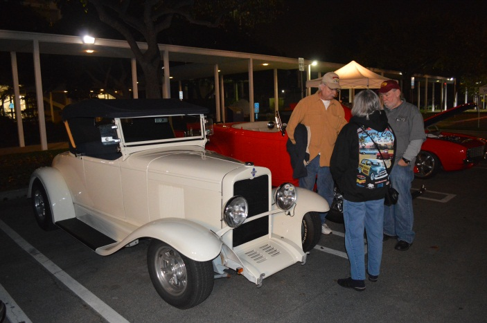 december carshow (7)