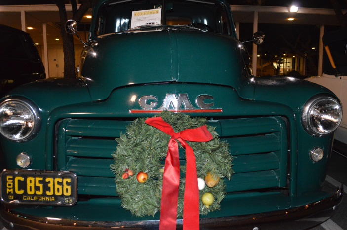 december carshow (6)