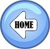 back home button