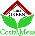 Buildgreen Logo