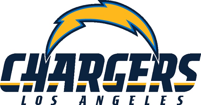 chargers banner 1