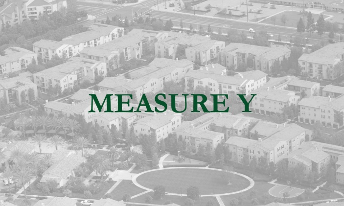 MeasureY-Economic