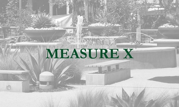 MeasureX-Eco
