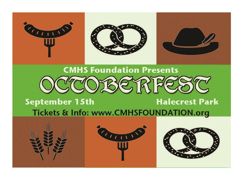 CMHS_Foundation_Octoberfest_AD