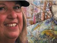 Kathie Warren