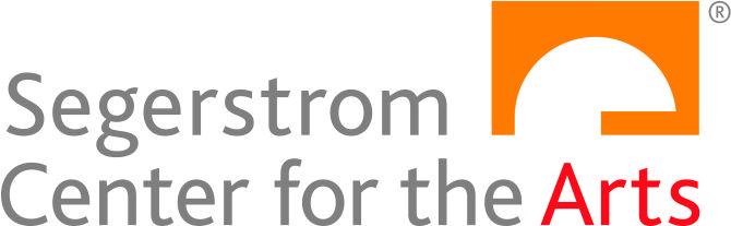 Segerstrom-sponsorlogo