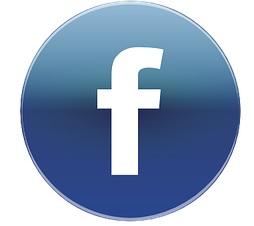 facebook icon - FINAL
