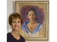 AliceLeggett-artist